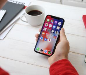 App Store Optimization (ASO): cos'è e a cosa serve