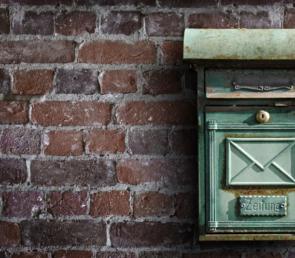 Email Marketing: metriche da guardare ed errori da evitare